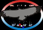 9AFF Program