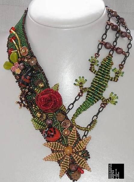 nakit -ukras ili umetnost Budjenje%20zivota%20u%20proljece