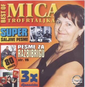 http://www.inet.hr/~oberic/slike/mica-front.jpg