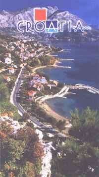 Riviera Duće