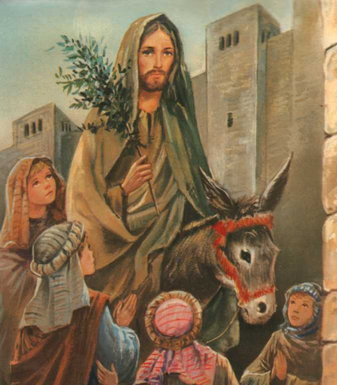 Slike Isus Related Keywords Suggestions Slike Isus Long